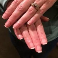 Nails (256)