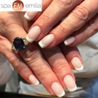 Nails (104)