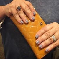 Nails (202)