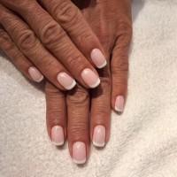 Nails (166)