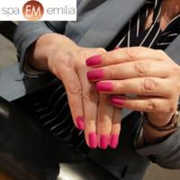 Nails (67)