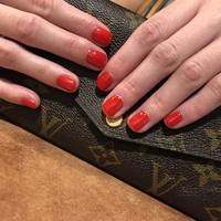 Nails (191)