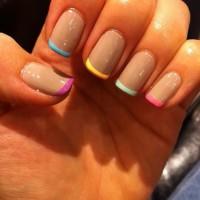 Nails (225)