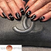 Nails (73)