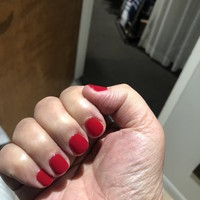 Nails (90)