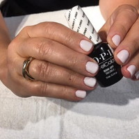 Nails (170)