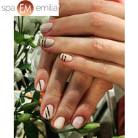 Nails (81)
