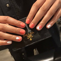 Nails (240)