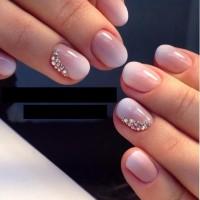Nails (266)