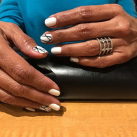 Nails (253)