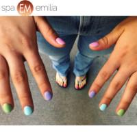 Nails (87)