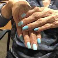 Nails (161)