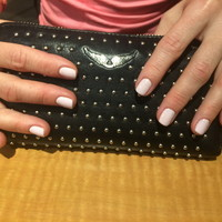 Nails (254)