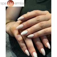 Nails (95)