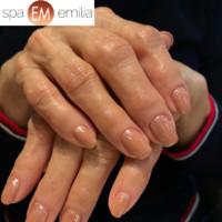 Nails (25)