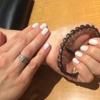 Nails (124)