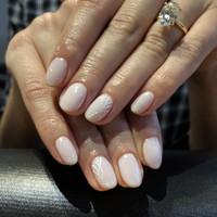 Nails (144)