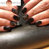 Nails (68)