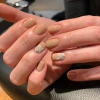 Nails (177)