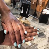 Nails (108)