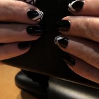 Nails (150)