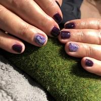 Nails (186)