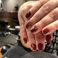 Nails (165)