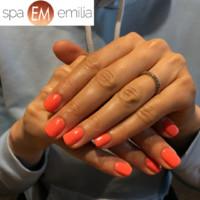 Nails (118)