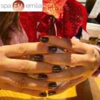 Nails (48)