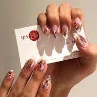 Nails (143)
