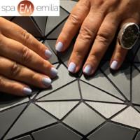 Nails (38)