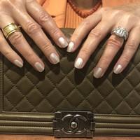 Nails (190)