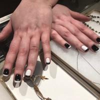 Nails (222)