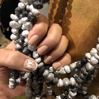 Nails (92)