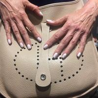 Nails (58)