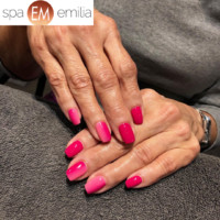 Nails (66)