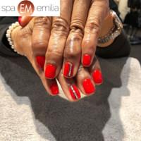 Nails (65)