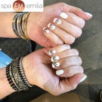 Nails (106)