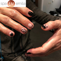 Nails (35)