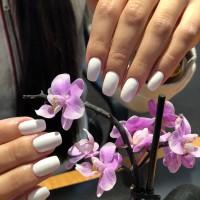 Nails (151)