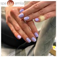 Nails (8)