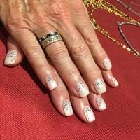 Nails (269)