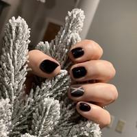 Nails (178)