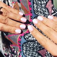 Nails (258)