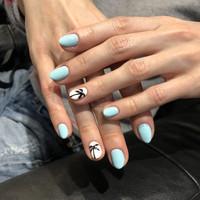Nails (157)
