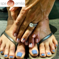 Nails (100)