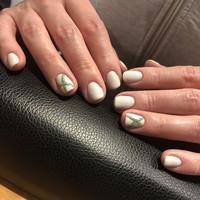 Nails (155)