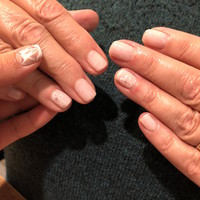 Nails (187)