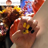 Nails (63)