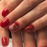 Nails (176)
